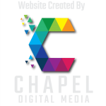 Chapel Digital Media Logo